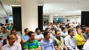 Delegates of Air Liquide
